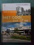 """Paepe Eddie de - Het Gooi toen & nu deel 15 """"Radio en televisie"""""""