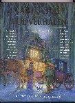 TURNHOUT, TED VAN (samensteller) - Landschap vol verhalen - Kerstboek voor Natuurmonumenten