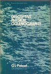 George L. Pickard, - Descriptive Physical Oceanography, 2nd edition