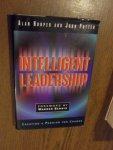 Hooper, Alan; Potter, John - Intelligent leadership. Creating the habit of excellence