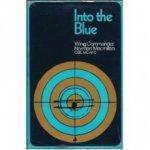 MACMILLAN, Norman - Into the Blue