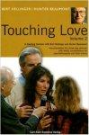 Hellinger, Bert - Touching Love Volume 2