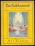 Andersen, H. C. - Der Reisekamerad und andere Märchen