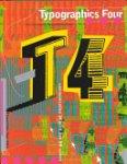 Roger Walton - Typographics 4
