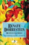 Dorrestein, Renate - Buitenstaanders / druk 1