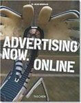 Julius (ed. Wiedemann - Advertising Now! Online