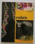MOORE, RUTH, - Evolutie.