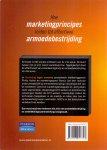 Kotler, Philip,  Nancy R. Lee, (ds1371) - Marketing tegen armoede