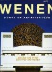 Rolf Toman / Gerald Zugmann / Achim Bednorz - Wenen, Kunst en architectuur