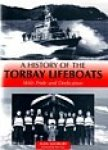 Salsbury, A - A History of the Torbay Lifeboats