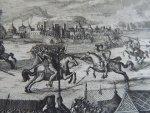 Smith Johan - Avontuurlijke Reystogten - Reys togten van Johan Smith in verscheyde gedeelten des werelds