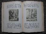 H. Knackfusz - Künstler-Monographien: Rembrandt