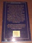 Spencer Johnson, Kenneth Blanchard - Business bibliotheek Wie heeft mijn kaas gepikt? / omgaan met verandering - zakelijk en prive