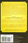 Gear, Kathleen O'Neal, Gear, W. Michael - Children of the Dawnland