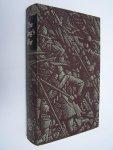 Wedgwood, C. V. - The English Civil War: 3 Volume Set