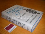 Roth, Cecil - A short history of the jewish people [Revised and enlarged illustrated edition]
