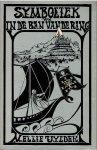 Mellie Uyldert - Symboliek van Tolkien's In de ban van de ring