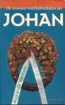 Diverse auteurs - DE MOOISTE VOETBALVERHALEN UIT JOHAN