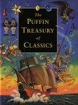 - The Puffin Treasury of Classics