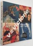Kok, René, Erik Somers, samenstelling - V = Victorie. Oorlogsaffiches 1940-1945