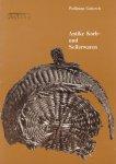 Gaitzsch, Wolfgang - Antike Korb- und Seilenwaren