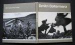 Baltermanz, Dmitri - Dmitri Baltermanz