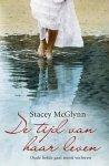 MacGlynn, Stacey - De tijd van haar leven