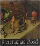 TOLNAY, CHARLES DE - Hieronymus Bosch & Kritischer Katalog der Werke.