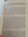 Faber,Lars - De Heldenreis