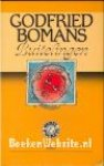 Bomans, Godfried - Bomans ;Buitelingen