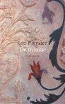 Leo Pleysier - De trousse