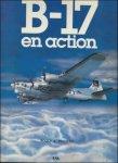 Freeman, A Roger / lerminiaux - B-17 en action