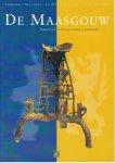 - De Maasgouw. Tijdschrift voor Limburgse geschiedenis en oudheidkunde Jaargang 124 - 2005
