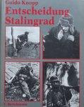 Knopp, Guido. - Entscheidung Stalingrad. Der verdammte Krieg.