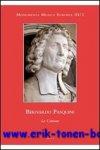 A. Nigito (ed.); - Bernardo Pasquini. Le Cantate,