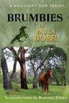 Paula Boer - Brumbies