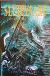 Veenhof, Joh. G. - Sluipvaart onder de golven