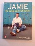 Oliver, J. - Jamie, de basis van het koken