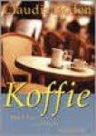 Roden, Clauden - Koffie,  historie soorten recepten