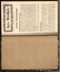 - Ars Medici 1916/1917