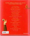 Pére Castor ( ds1284) - Chansons de France pour les petits / Une sélection de 27 chansons