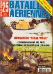 """Craciunoiu, Cristian. Ledet, Michel. (Ed.) E.a. - Operation """"Tidal Wave"""". Le bombardement des puits de petrole de Ploesti par les B-24D. Le 1er Aout 1943."""