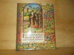 Watson, Rowan - Illuminated manuscripts and their makers an account based on the collection of the Victoria and Albert Museum