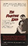 Williams, Tennessee - The fugitive kind  -  Includes photos from the film starring Marlon Brando, Anna Magnani, Joanne Woodward & Maureen Stapleton