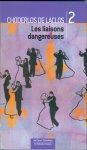 Laclos, C. de - Verboden boeken / 2 Les liaisons dangereuses / druk Heruitgave