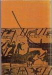 Brinton C. Christopper J.B. & Wolff R.L.( ds1232) - Civilization in the west