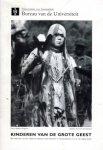 Yvonne Smits. fotografie: Robbert Slagman - Kinderen van de grote geest. Een impressie van het moderne Indiaanse reservaatsleven in het Zuidwesten van de Verenigde Staten