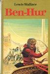 Wallace, Lew - Ben-Hur