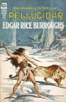 Burroughs, Edgar Rice - Pellucidar