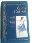Carroll, Lewis - The Complete Illustrated Lewis Carroll. All of Lewis Carroll's stories, verses, puzzles, aerosties, 'phantasmagoria'and other comic writings-illustrated by John Tenniel